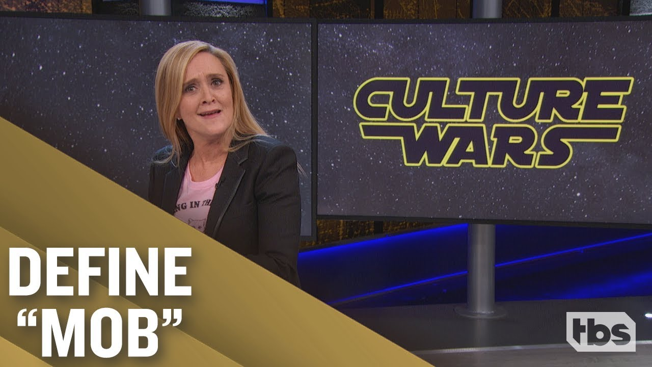 culture-wars-episode-69-october-17-2018-act-1-full-frontal-on-tbs