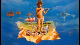 Baixar On the blue Danube-J.Strauss cover prof.Miki