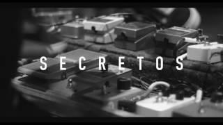 Secretos (Teaser)
