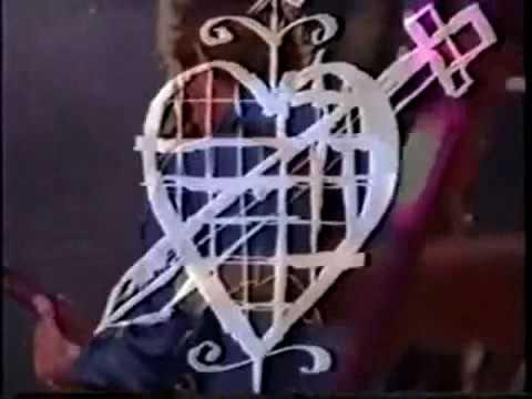 The Rolling Stones   Doo Doo Doo Doo Heartbreaker   1994