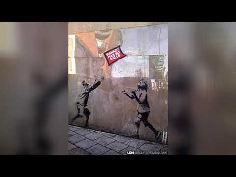 Full Download] Graffiti Art King