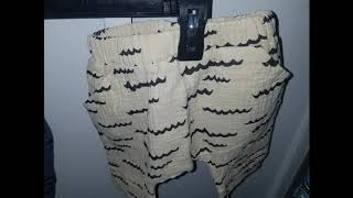 Wholesale Pants For 12 To 24 Months By Closeoutexplosion.com