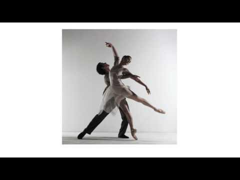 Robert Curran: Beyond Ballet