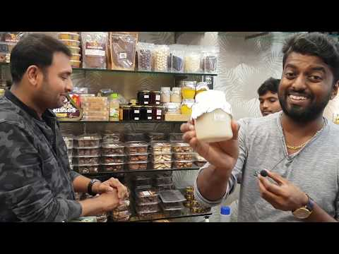Golden Nuts | Organic Shop Ambattur