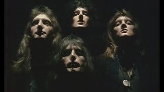 "Queen - bohemian rhapsody | 1080p50 this is the best version there is. it's a transfer from sikke's 2"" video tape, which was then carefully cleaned up by c..."