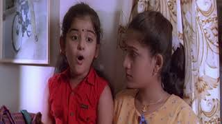 jiiva comedy with family 2