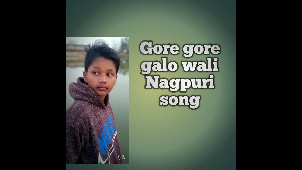 ff5cfb8ce45 Gore gore galo wali new nagpuri dj song🎧🎤🎵🎶🎼🎸🎙🎹🎻 - YouTube