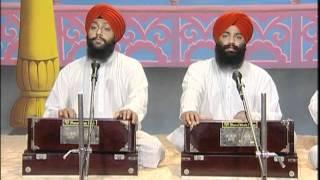 APNI MEHAR KAR [Full Song] Apni Mehar Kar