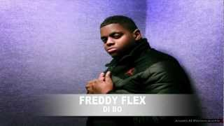 Freddy Flex - Di Bo New Single ( Official Music 2012 )