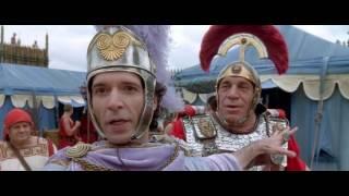 Астерикс и Обеликс против Цезаря СМОТРЕТЬ ОНЛАЙН  ПОЛНЫЙ ФИЛЬМ