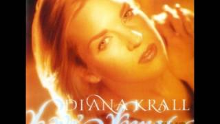 Watch Diana Krall I Dont Know Enough About You video