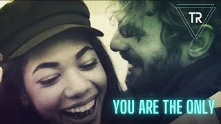 Total Runout - You Are the Only (Official Lyric Video)