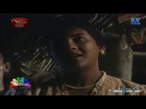 Matha Wara Waranindunta (Original) - Rathna Lalani