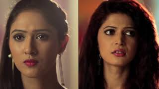 Download Video Kaisi Yeh Yaariaan Season 2 - Ep 297 - Maddy saves FAB5 MP3 3GP MP4