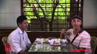[Tập 11] Nghệ An - Vẻ đẹp xứ Nghệ (P1) - Khám phá Việt Nam cùng Robert Danhi