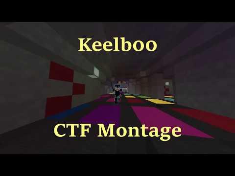 CTF Montage