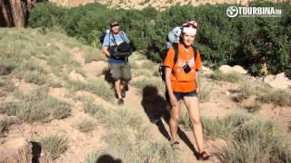 видео Как зарабатывать в путешествиях