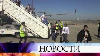 видео Авиабилеты из Орска. Купить дешево билет на самолет из Орска.