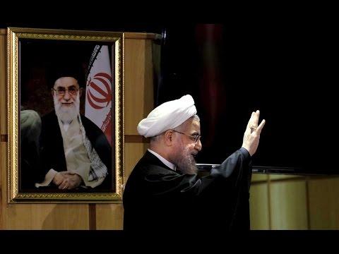 کیهان لندن - ایران بعد از خامنهای؛ آیا نظام اصلاحپذیر است؟