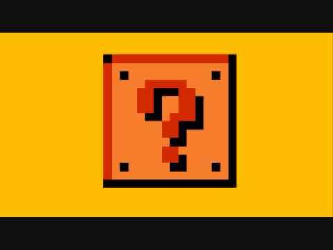 The ONM Nintendo music quiz - Track 6 (Medium)