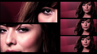 Spot Sensey TV - Nueva Temporada 2013