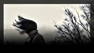 Rüzgar - Leman Sam (Cover-Cenk Bayramoğlu)