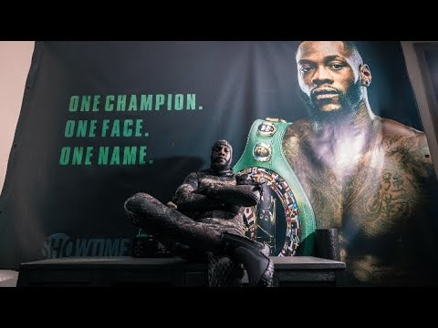 deontay-wilder-is-1-champion,-1-face,-1-name!-wbc-franchise-champion,-wtf-is-that?-real-champion!