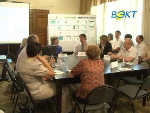 Воскресенск 24 — Новости Воскресенска и Воскресенского района
