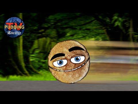 Pannekaka - Norske folkeeventyr