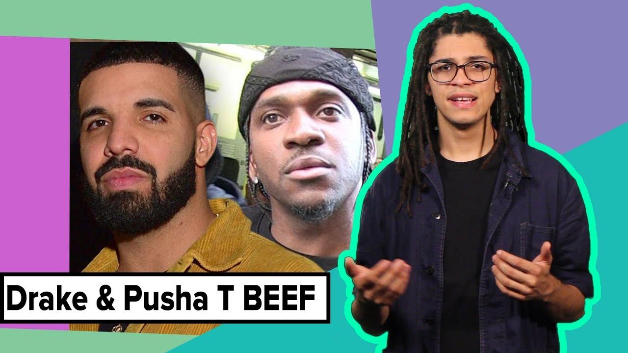 drake-pusha-t-beef