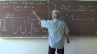 видео Принцип действия шины TWI