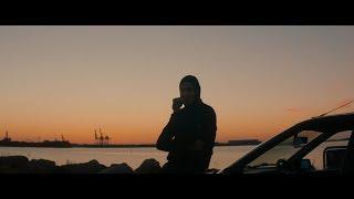 Download When Saints Go Machine - MVL Mp3 and Videos