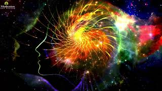 Clear All Mental Blockages & Illness l Activate Your Brain Power l Remove Subconscious Negativity