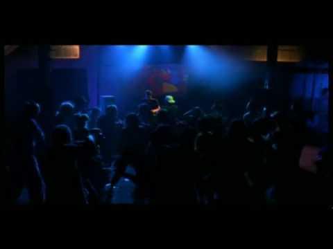 Groove  Last  John Digweed