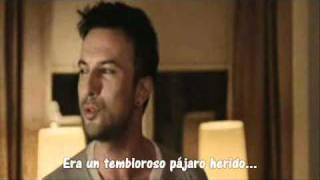 Tarkan - Kayιp (Video Clip). Subtitulada al español [HQ]