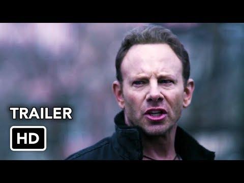 The Last Sharknado Trailer (HD) Sharknado 6