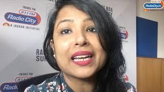 Sonchiriya Movie Review By RJ Mahek | Sushant, Bhumi P, Manoj B, Ranvir S