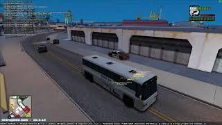 Net4game spierdalansko autobanem