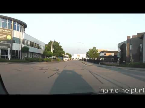 Eindhoven Airport      Kiss&Ride