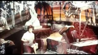Giulietta degli spiriti (1965) Trailer