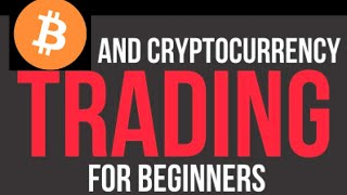 Bitcoin and Cryptocurrency Trading for Beginners | Novice to Expert | 3 Books in 1 | Mark Zuckerman
