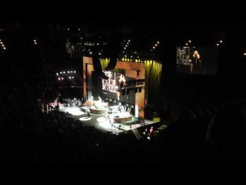 Stevie Nicks 10 San Diego 3-2-17