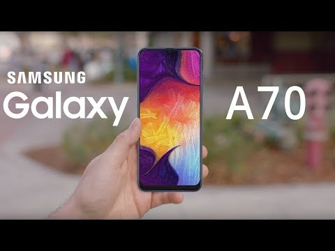 samsung-galaxy-a70-official- -galaxy-a70-price,-specifications,-release-date
