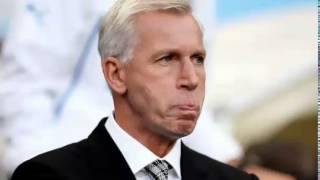 PARDEW can