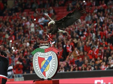 ISTO É O BENFICA! Nunca desistir! Benfica 3 X 2 Rio Ave Taça Portugal 4ºs final from YouTube · Duration:  4 minutes 52 seconds