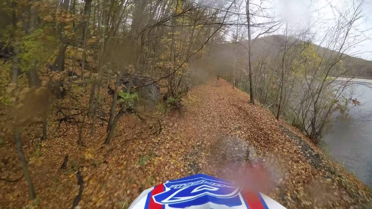split rock trail riding