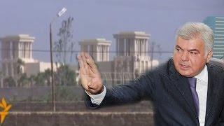 Ziуа Мəmmədоvun villаsını çəkən jurnаlist döyülüb (Аrхiv repоrtaj - 30 İуul, 2010)