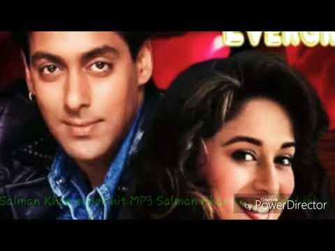 Salman Khan Super Hit MP3 Best Quality Salman Khan Hit