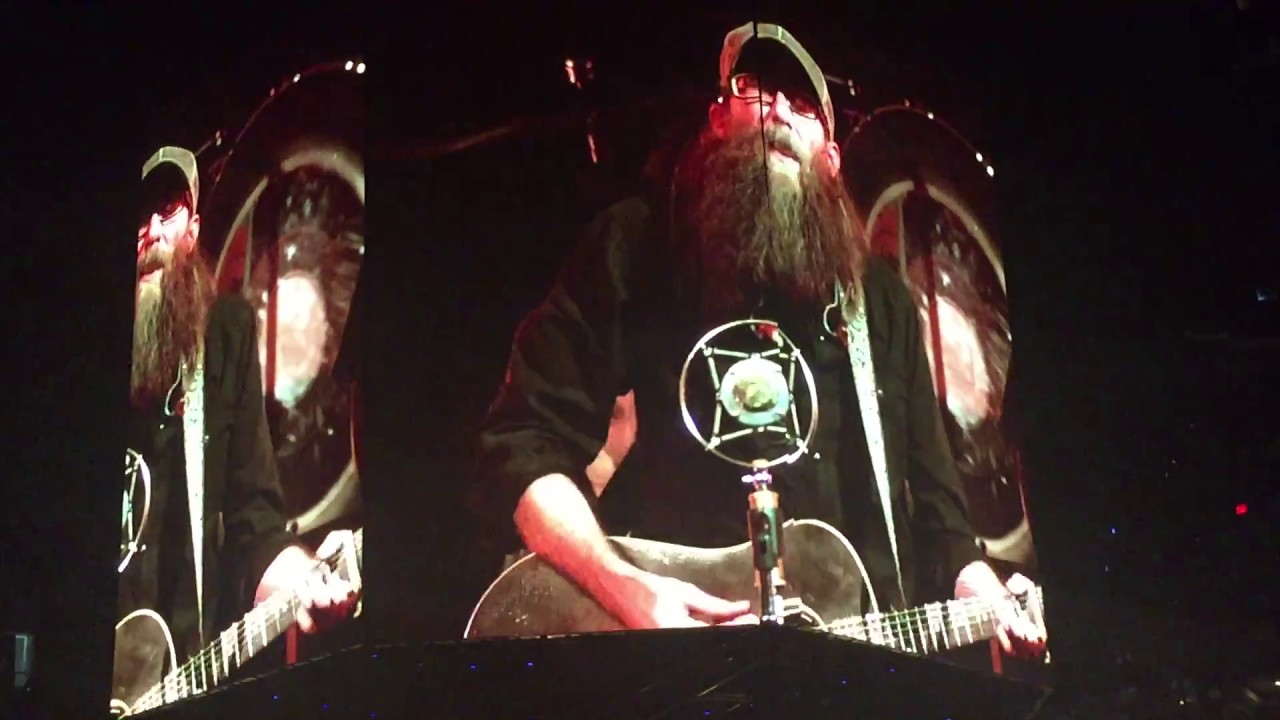 crowder-how-he-loves-live-winter-jam-2017-russell-mckeown