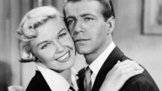Doris Day ~~~ If I Could Be With You